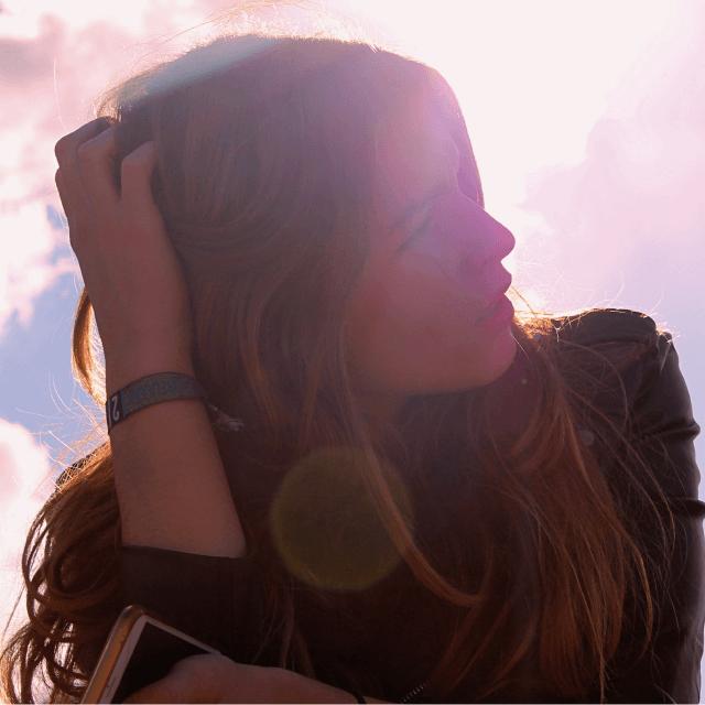 秋季預防脫髮,你用對方法了嗎!