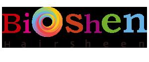 Bioshen300x126