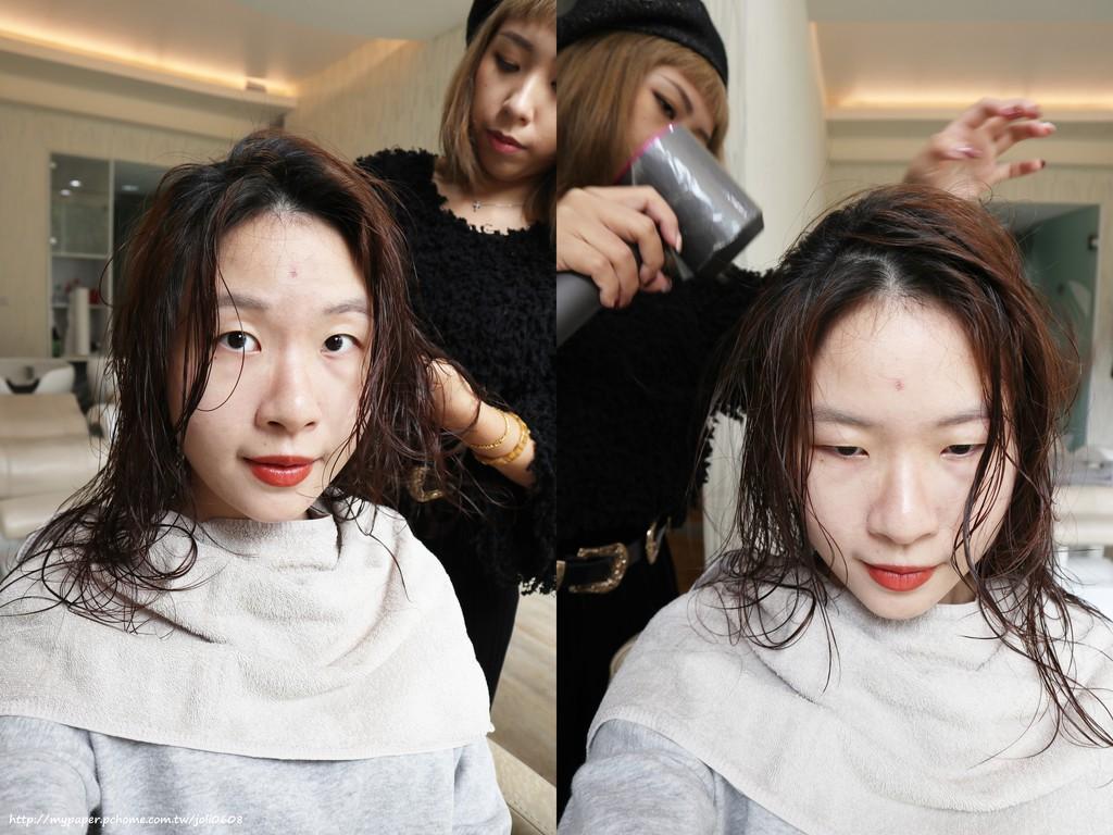 中山區護髮推薦 專業深層護髮品 頭髮柔順細膩不糾結======