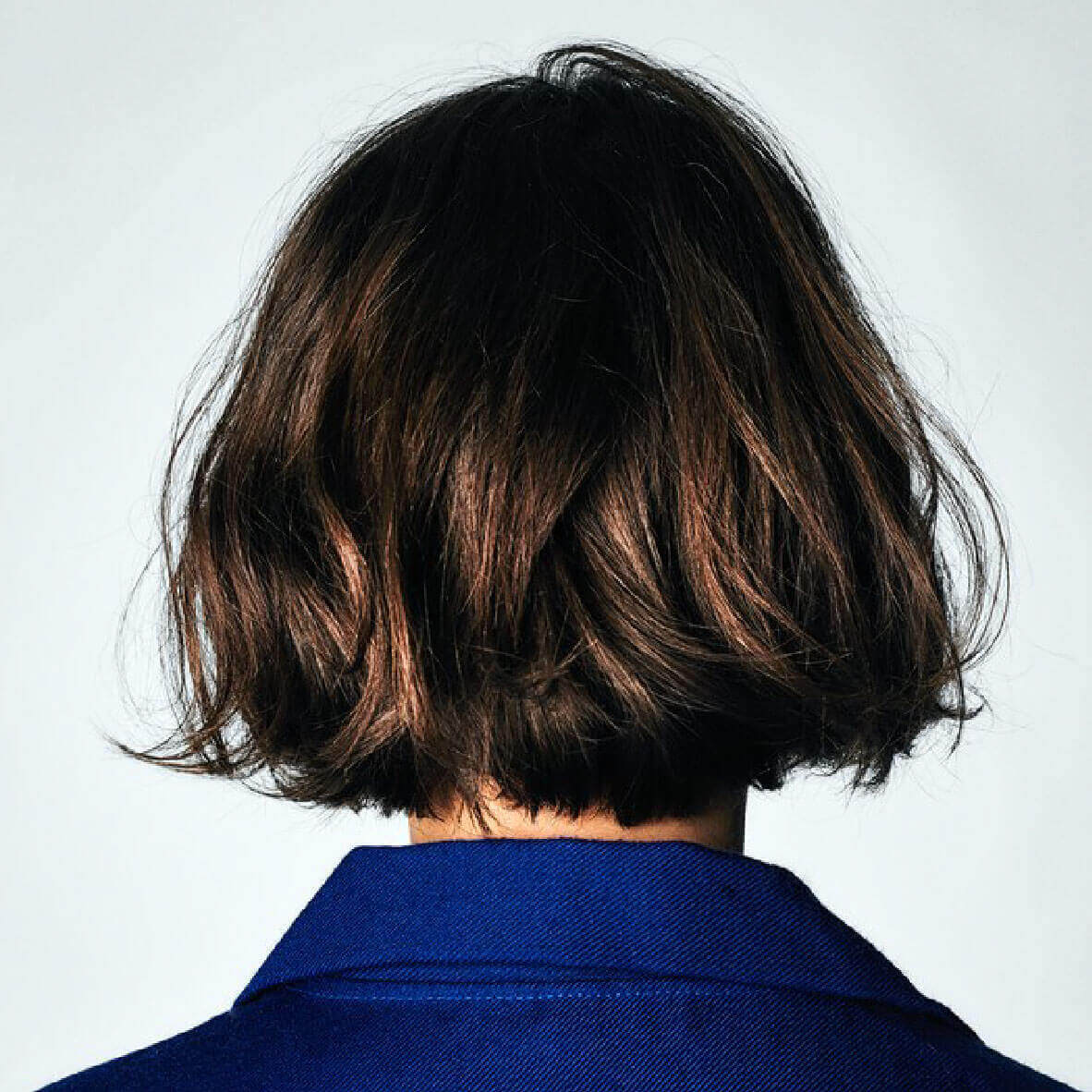 gender-neutral-hair-gq-march-2019-lede 2-01