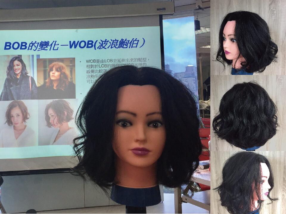 2019商業經典鮑伯頭2-01