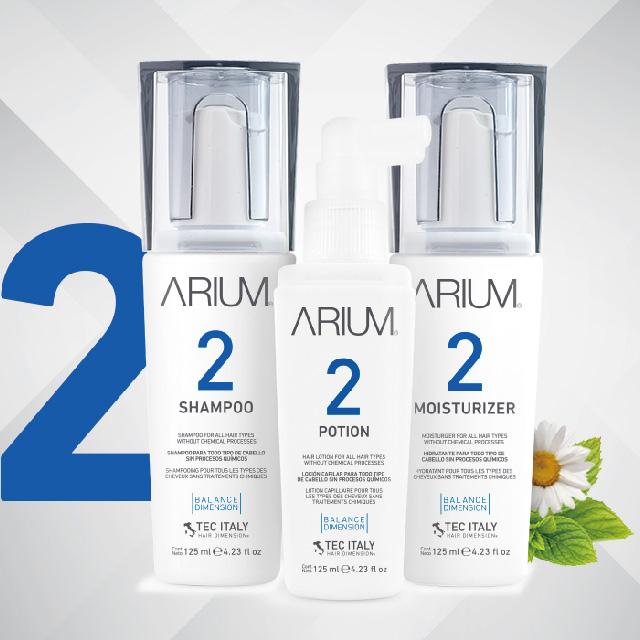arium-01