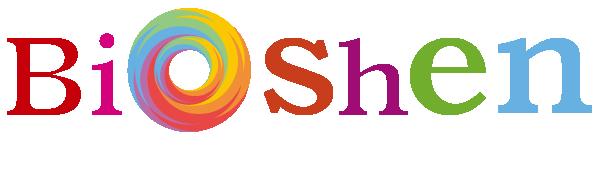 百生logo-白_工作區域 1